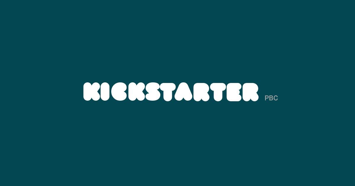 perry chen kickstarter