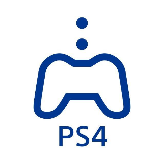 PS4 Remote Play sonunda iPhone ve iPad'lerde