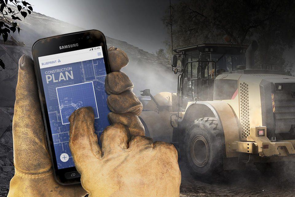 Sağlam gövdeli Samsung Galaxy Xcover 4 Türkiye'de