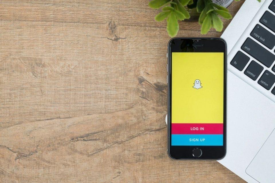 Snapchat çalışanları kullanıcı bilgilerine izinsiz olarak erişmiş