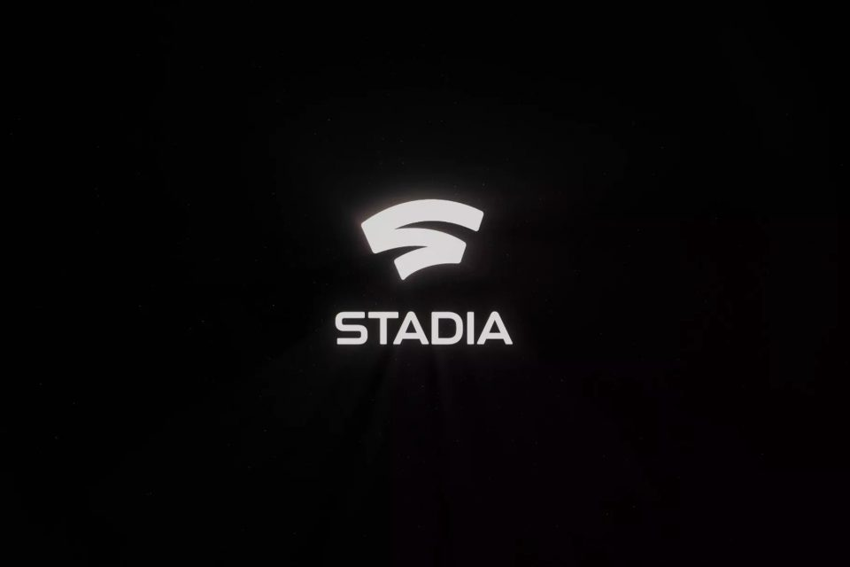 Google bulut tabanlı oyun servisi Stadia'yı tanıttı, 2019'da çıkacak