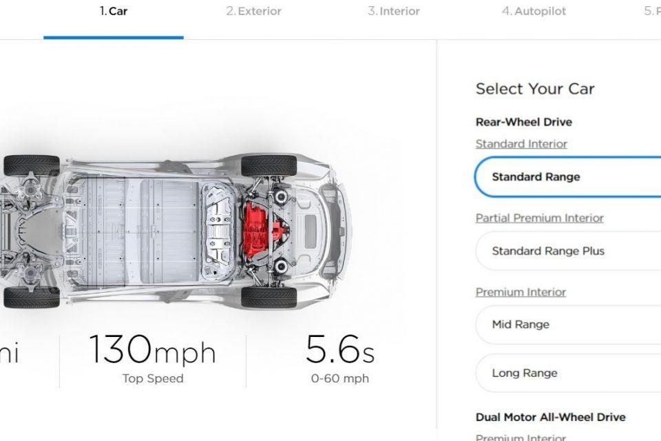 Tesla mağazalarının büyük kısmını kapatacak, satışları internete taşıyacak