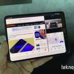 samsung galaxy fold katlanabilir telefon 2