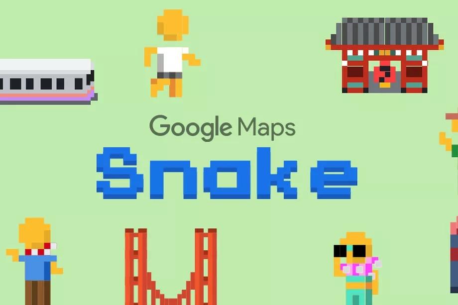 google haritalar 1 nisan
