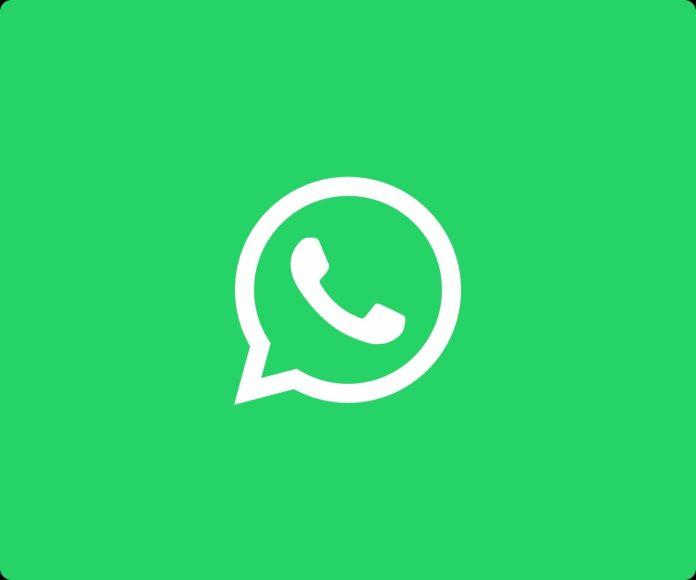 whatsapp güncelleme