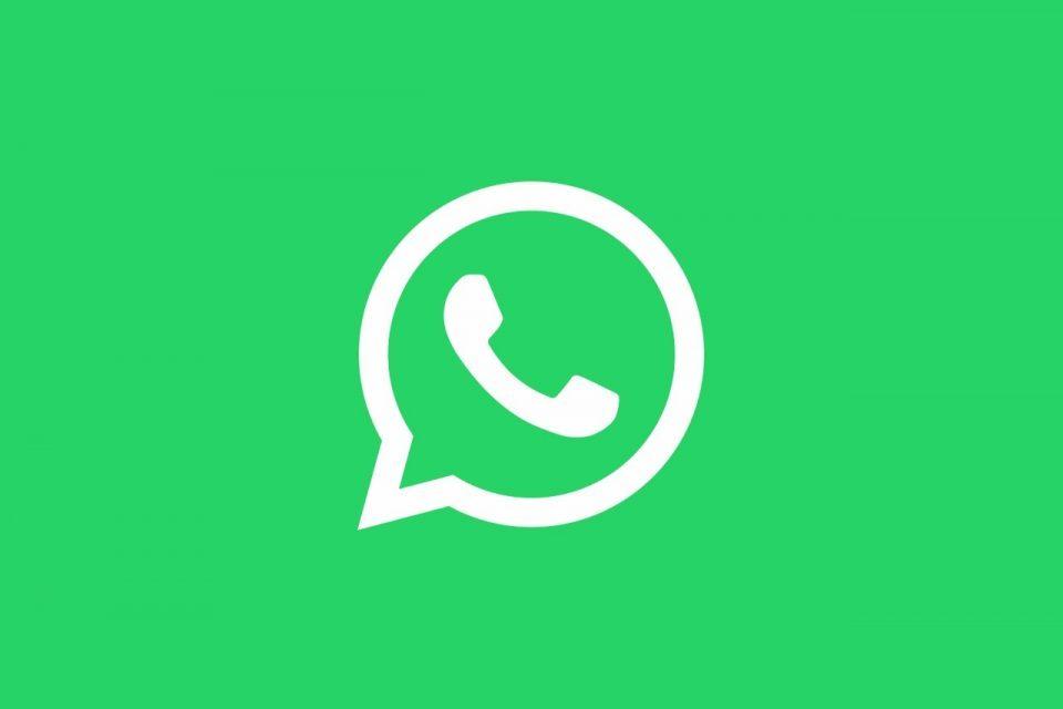 WhatsApp'ta reklam devri önümüzdeki yıl başlıyor