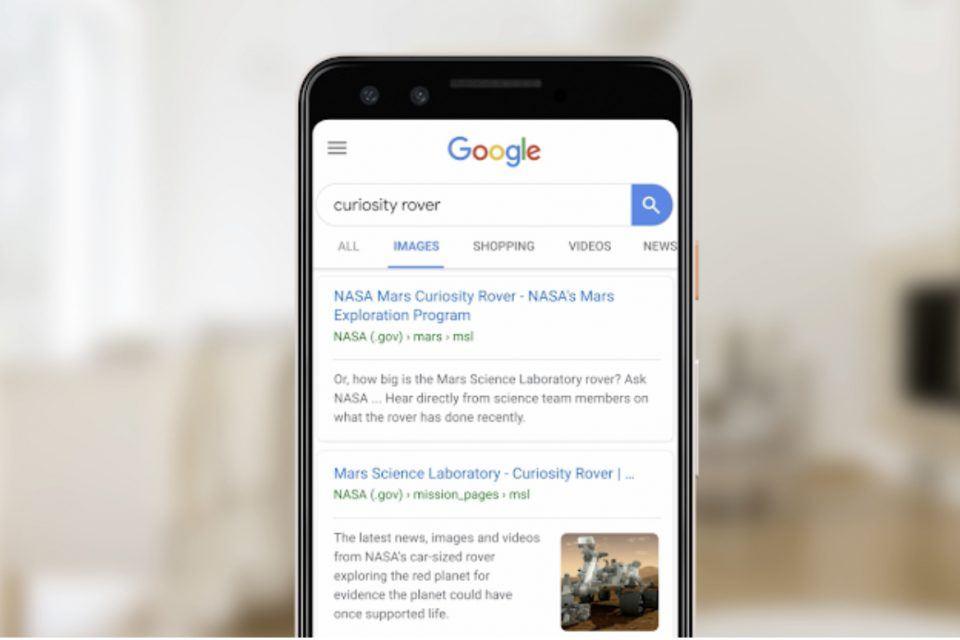 google arama ar