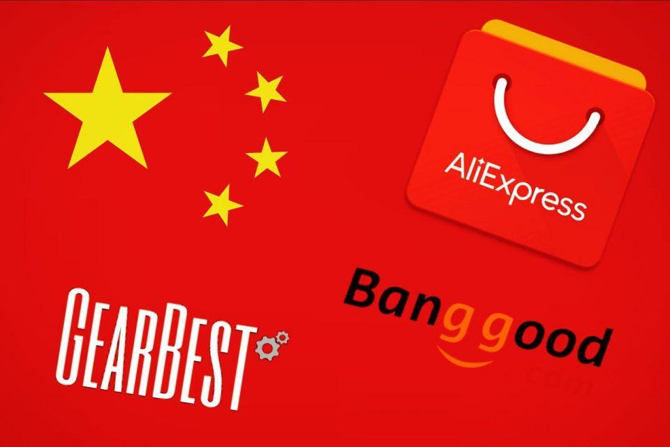 yurt dışından alışveriş gümrük vergisi
