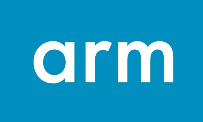 ARM Cortex-A78C