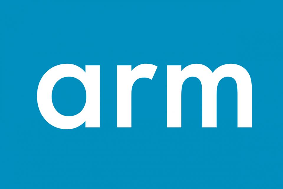 ARM 2020'de çıkacak mobil cihazlarda göreceğimiz teknolojileri duyurdu