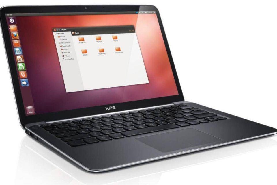 Güney Kore resmi kurumlarda Windows yerine Linux'u kullanacak