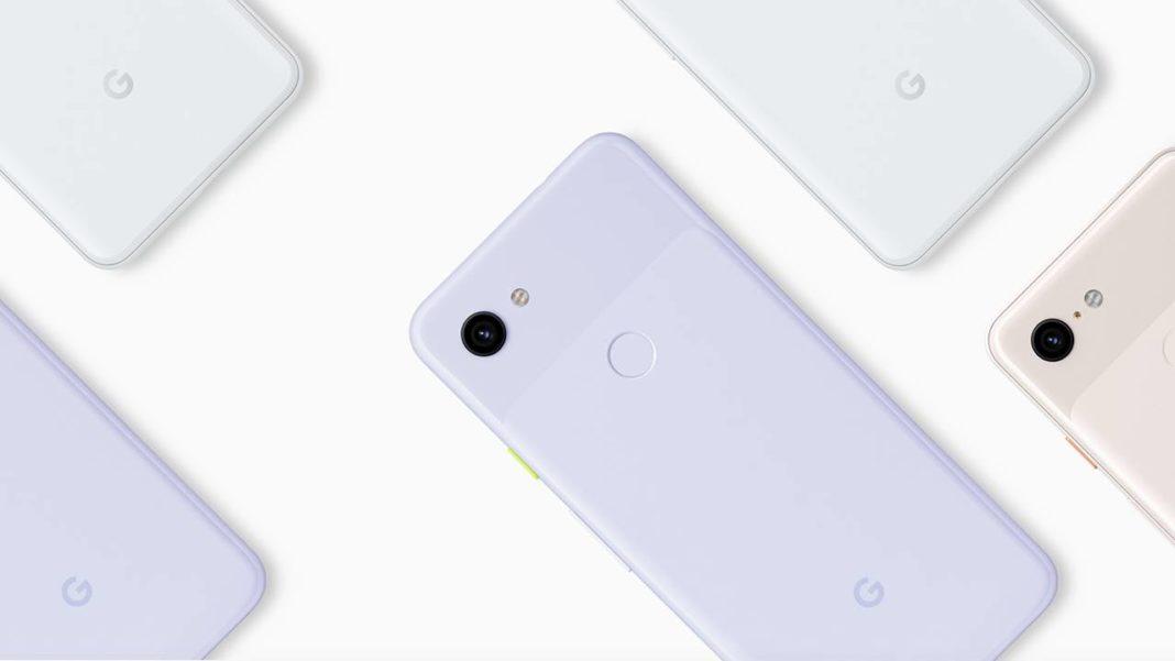 Google Pixel 3A ve Pixel 3A XL'de neden kulaklık jakına yer verdi?