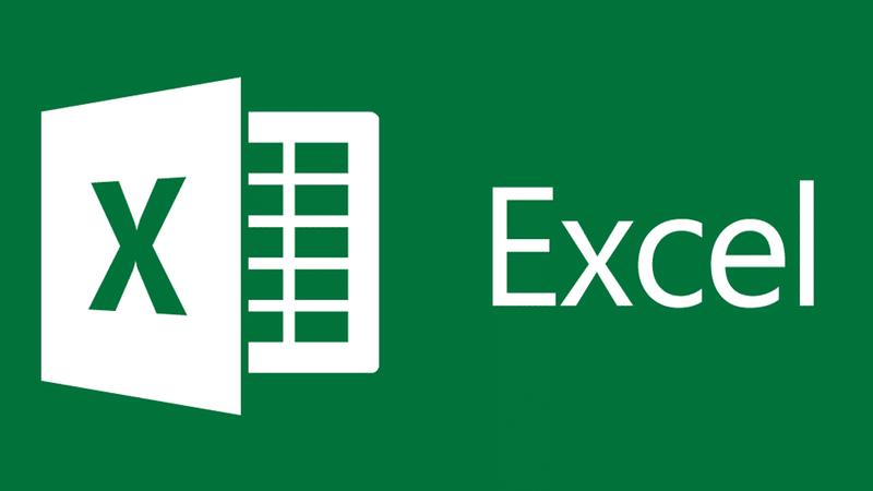 Microsoft Excel iPhone uygulaması da basılı verileri dijital ortama taşıyacak