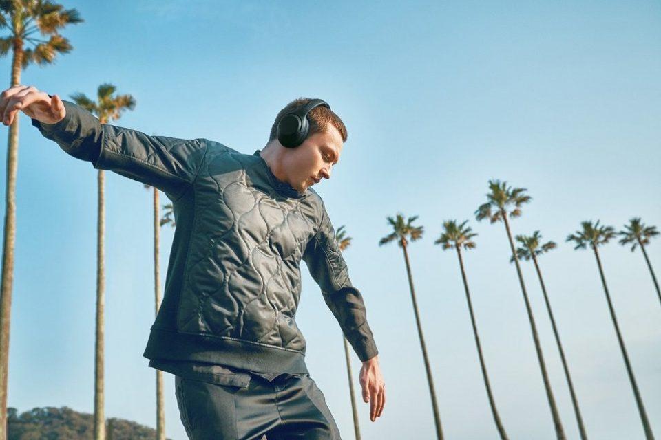 Sony Extra Bass serisinin yeni üyeleriyle Beats'e meydan okumayı sürdürüyor