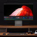 apple mac pro apple pro display xdr
