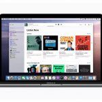 apple podcast itunes