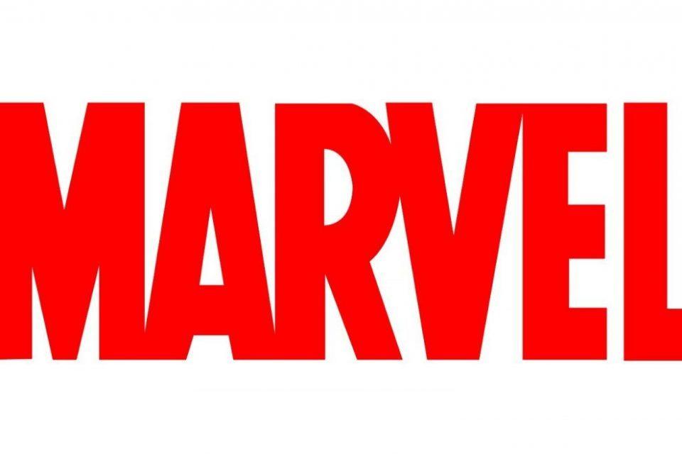 Marvel popüler çizgi romanlarını sesli kitaba dönüştürüyor