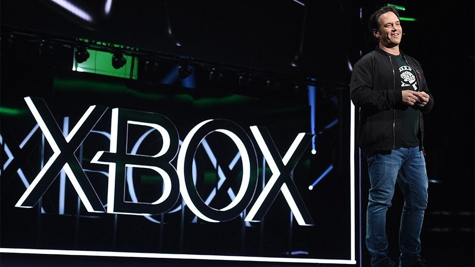 Microsoft E3 2019: Project Scarlett, xCloud ve diğer önemli duyurular
