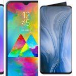 android telefon tavsiyeleri temmuz 2019