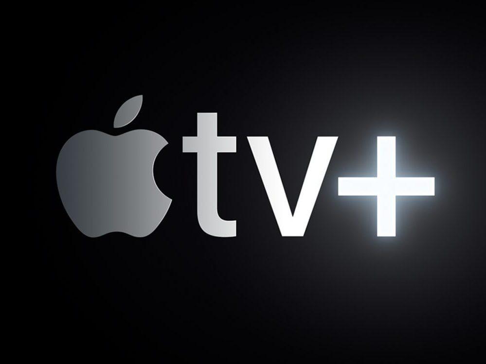 Apple TV+'ta öncelik içerik kalitesinde olacak