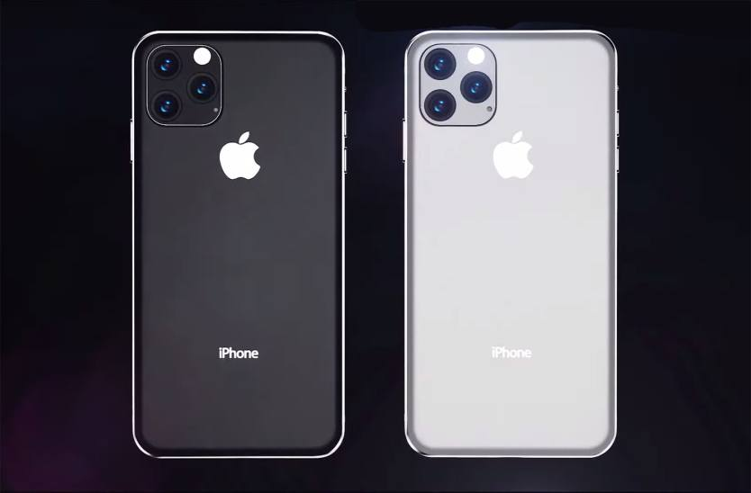 iphone 11 taslak