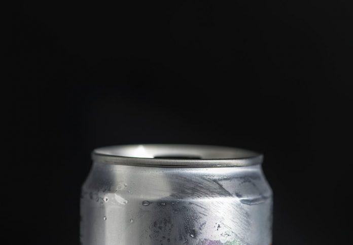 kola şekerli içecek kanser