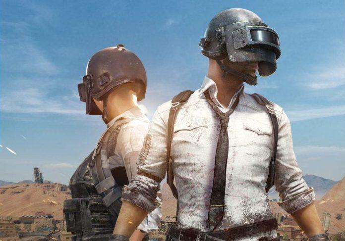 Turkcell'den PUBG Mobile sevenlere özel oyun paketleri hindistan cin