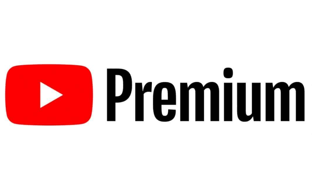 youtube premium türkiye