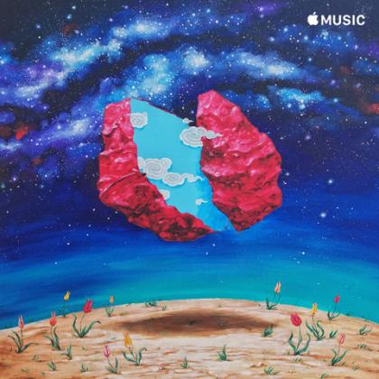 apple music zirvedekiler türkçe halk