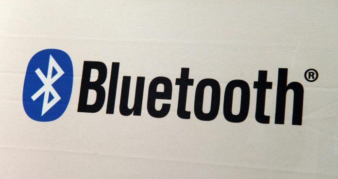 bluetooth güvenlik açığı