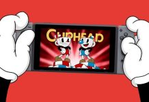 cuphead nintendo switch microsoft xbox