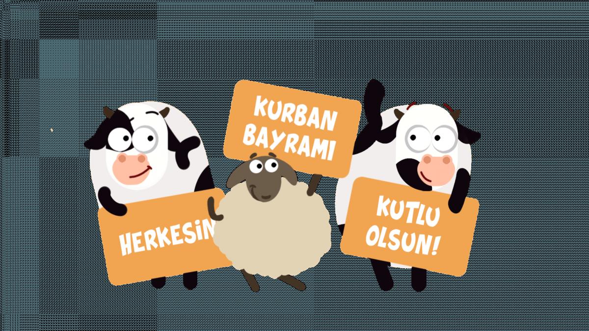 türk telekom tambu kurban bayramı