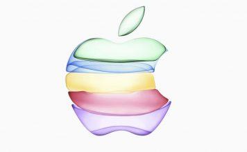 apple 10 eylül iphone etkinliği canlı yayın