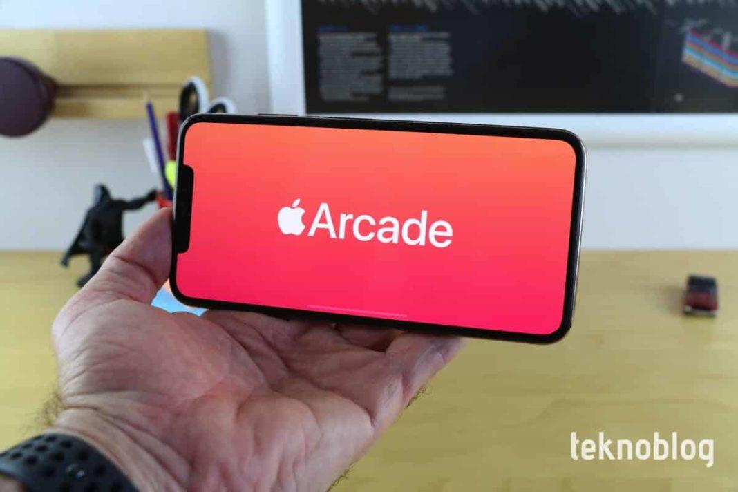 Apple Arcade nedir, nasıl abone olunur, abonelik nasıl iptal edilir?