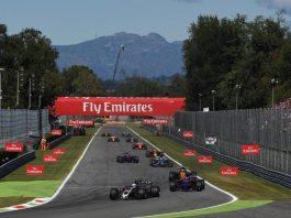 f1 italya gp 2019