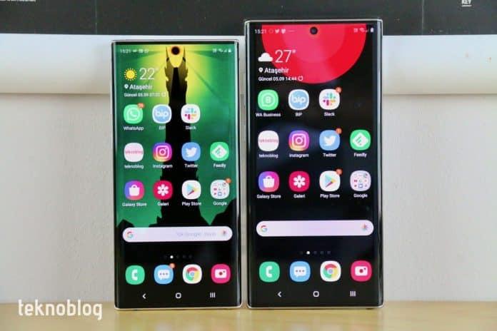 android en iyi uygulamalar 2020