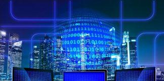 internet bağlantı hızı