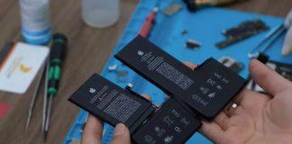 iphone 11 pro max pil