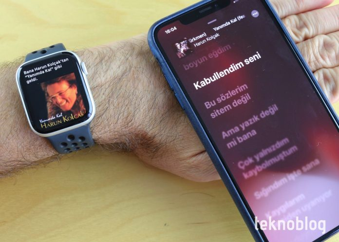 ios 13 watchos 6