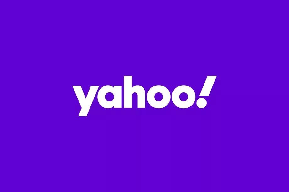 yahoo groups answers