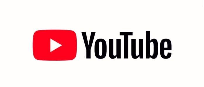 donald trump'a youtube engeli