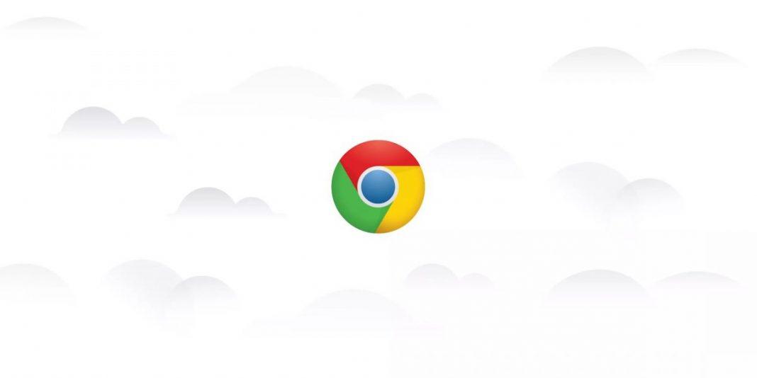 google chrome ios 13 koyu mod