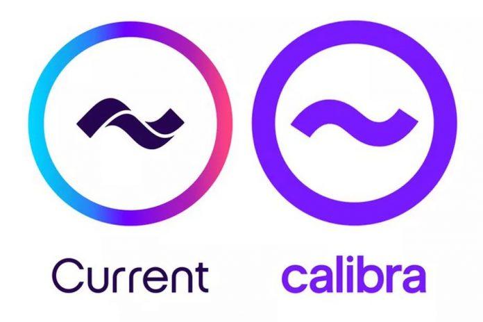 facebook calibra current