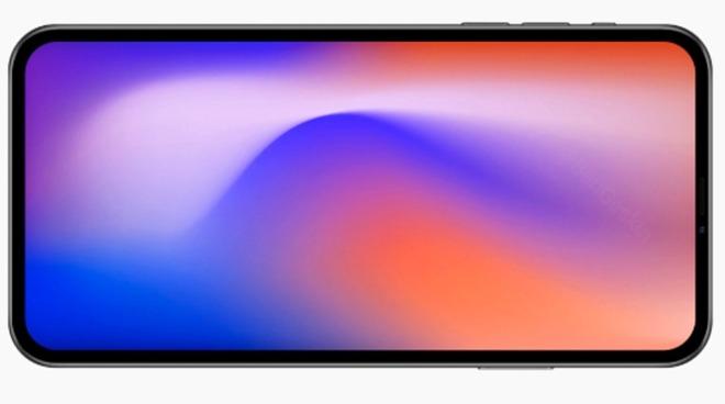 iphone 2020 çentiksiz ekran