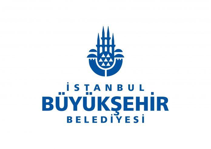 istanbul büyükşehir belediyesi ibbwifi