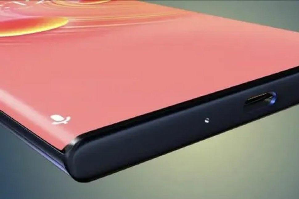 nokia 5g android telefon