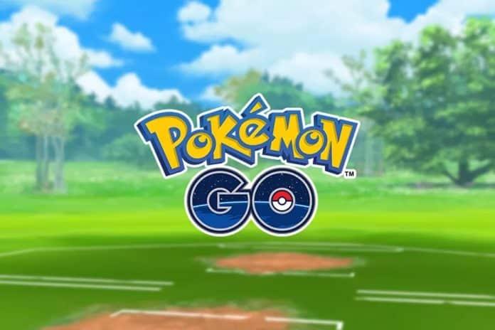 pokemon go covid-19