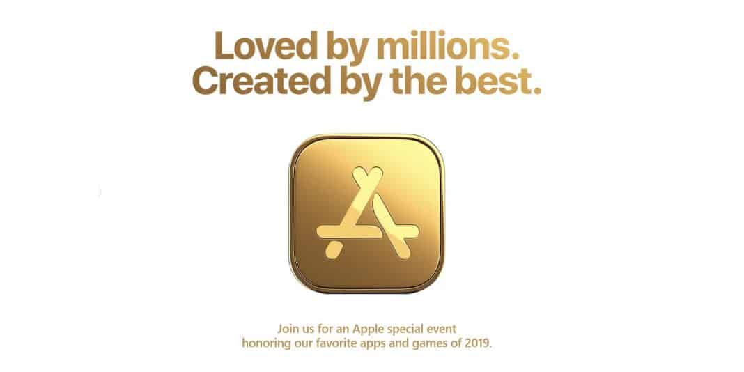 apple uygulama etkinlik