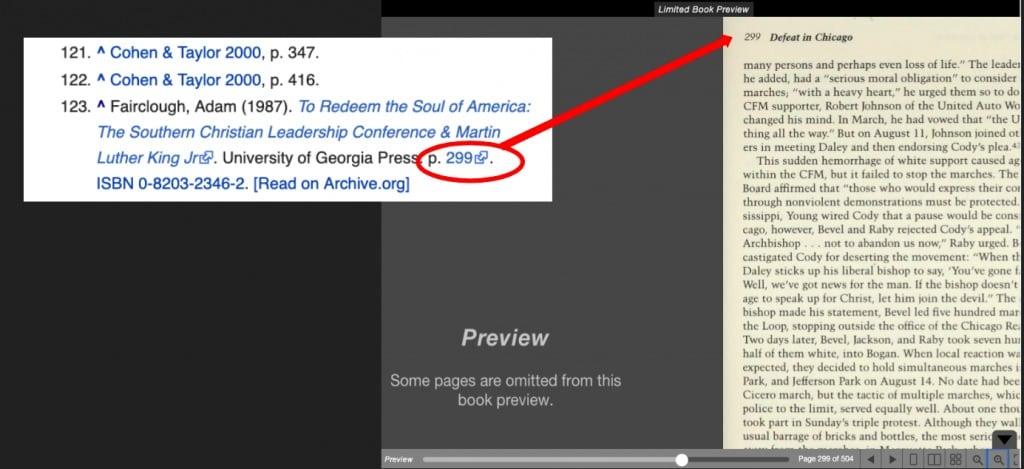 internet archive wikipedia