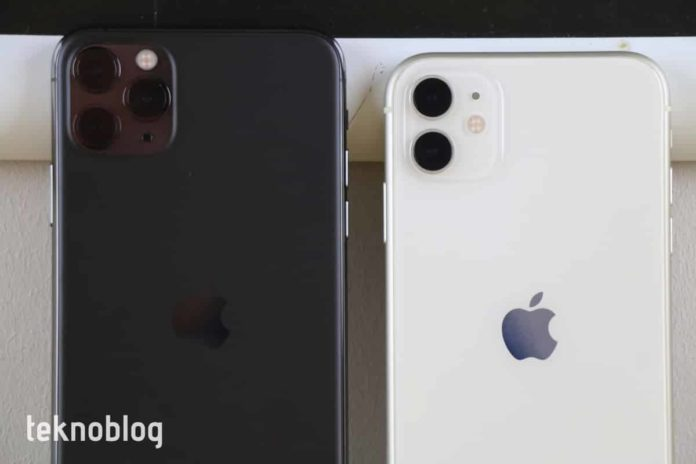 iphone 11 pro max 12 apple